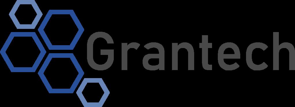 Grantech_logo_2